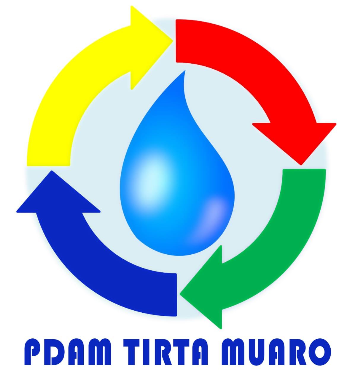 Hubungi Kami Pdam Kabupaten Tebo